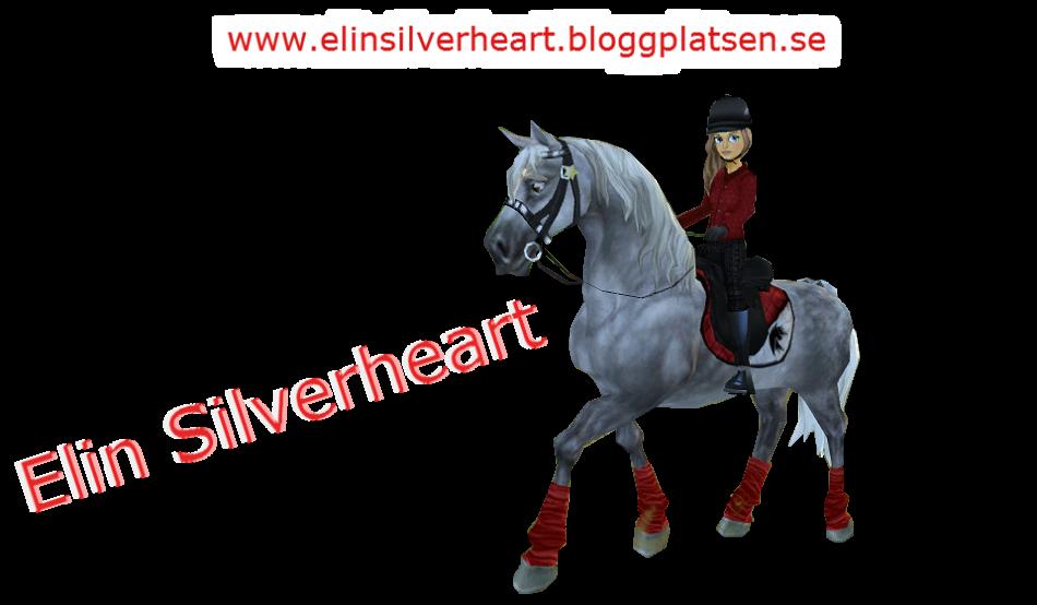 elinsilverheart